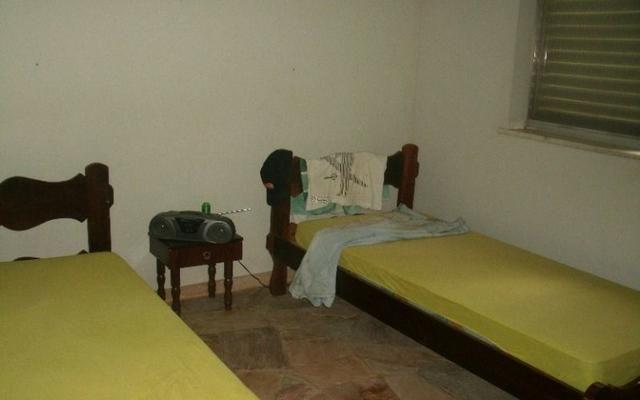 CA 352-Excelente residência no bairro Cidade Nova - Iguaba Grande - RJ. CA352 - Foto 11