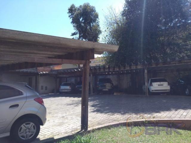 Apartamento à venda com 2 dormitórios em Jardim três marias, São paulo cod:2684 - Foto 5