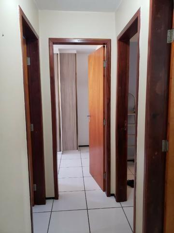 Otimo Apartamento na Maraponga - 68m² - 3 Quartos - Foto 8
