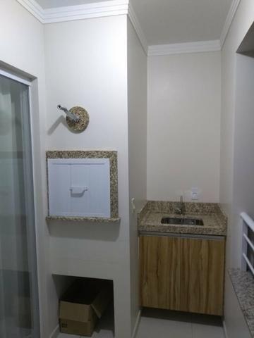 Apartamento no Amizade - Foto 16
