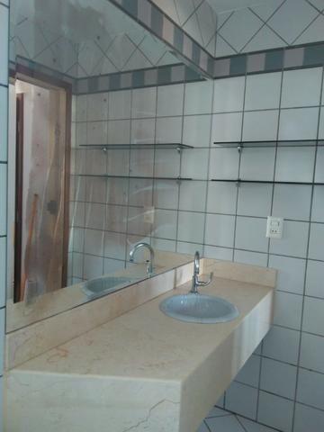 Excelente apartamento de 3 quartos com suite à venda em Jardim Camburi - Foto 16