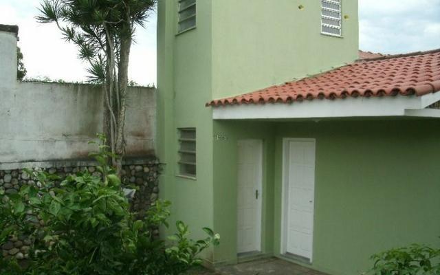 CA 352-Excelente residência no bairro Cidade Nova - Iguaba Grande - RJ. CA352 - Foto 10