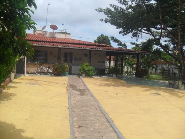 Casa no Bairro Miritiua - Foto 2
