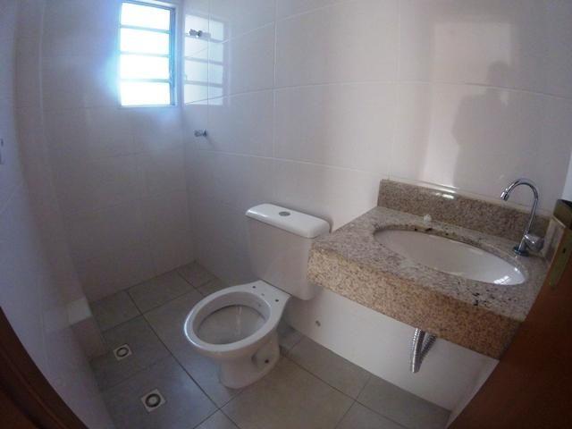Cobertura à venda com 3 dormitórios em Betânia, Belo horizonte cod:3639 - Foto 3