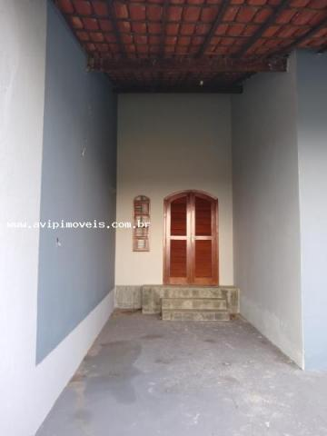 Casa para venda em jacareí, jardim das oliveiras, 2 dormitórios, 1 suíte, 3 banheiros, 3 v - Foto 3