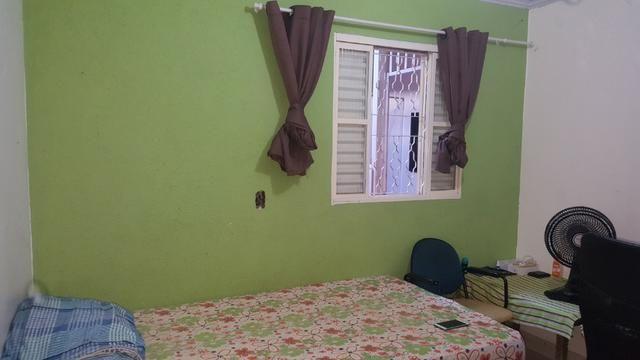Casa Bem Localizada Residencial Oeste, com 3 Qtos - Foto 9