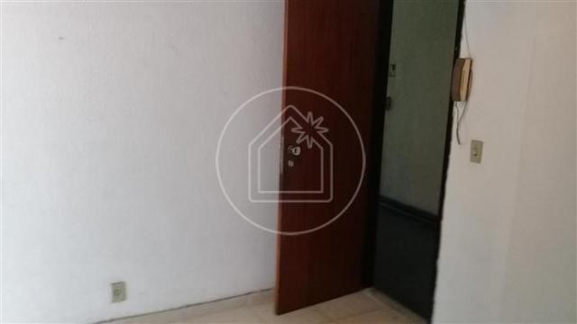 Escritório à venda em Centro, Niterói cod:850870 - Foto 10