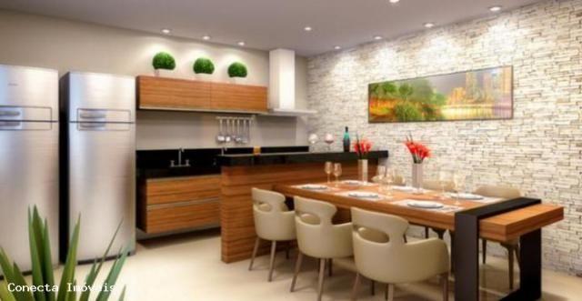 Apartamento para venda em vitória, praia do canto, 2 dormitórios, 1 suíte, 2 banheiros, 2  - Foto 11