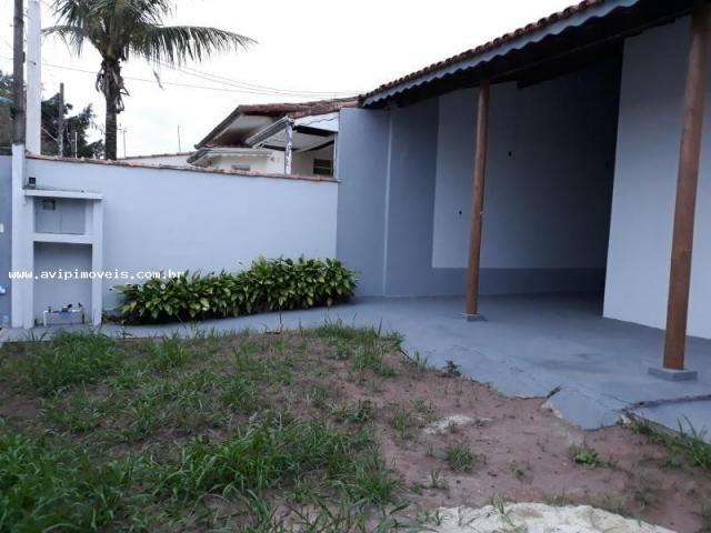 Casa para venda em jacareí, jardim das oliveiras, 2 dormitórios, 1 suíte, 3 banheiros, 3 v - Foto 10