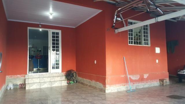 Casa Bem Localizada Residencial Oeste, com 3 Qtos - Foto 12