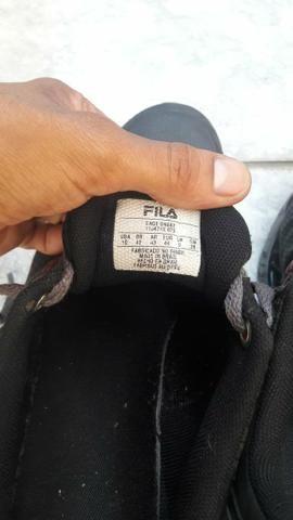 dd771d1f65 Tênis masculino n° 42 50  se vier buscar - Roupas e calçados ...
