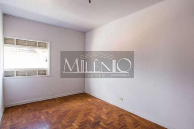 Casa à venda com 3 dormitórios em Planalto paulista, São paulo cod:CA3557 - Foto 8
