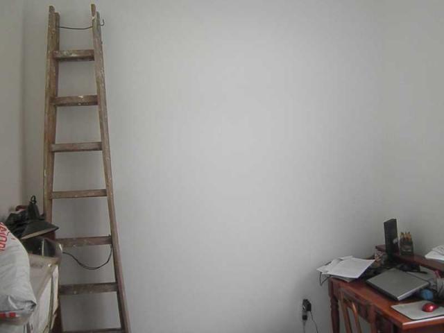 Apartamento à venda com 2 dormitórios em Piedade, Rio de janeiro cod:MIAP20237 - Foto 8