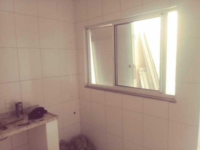 Casa de condomínio à venda com 3 dormitórios em Méier, Rio de janeiro cod:MICN30010 - Foto 16