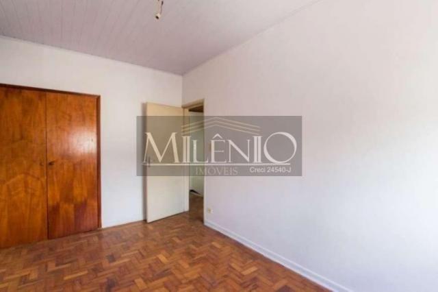 Casa à venda com 3 dormitórios em Planalto paulista, São paulo cod:CA3557 - Foto 10