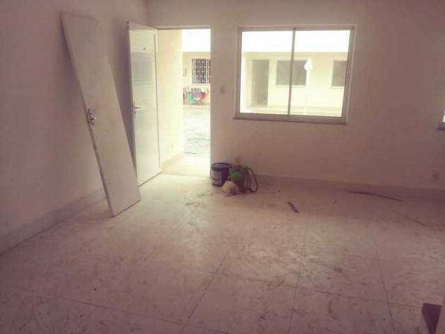 Casa de condomínio à venda com 3 dormitórios em Méier, Rio de janeiro cod:MICN30010 - Foto 8