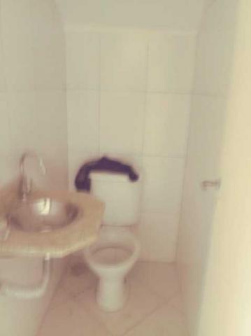 Casa de condomínio à venda com 3 dormitórios em Méier, Rio de janeiro cod:MICN30010 - Foto 10