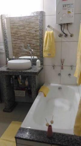 Casa à venda com 3 dormitórios em Grajaú, Rio de janeiro cod:MICA30042 - Foto 17