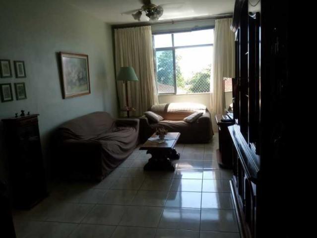 Apartamento à venda com 2 dormitórios em Vila isabel, Rio de janeiro cod:MIAP20278