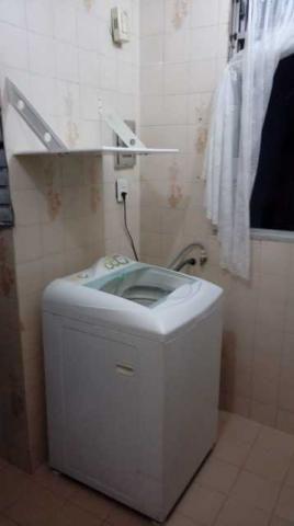 Apartamento à venda com 2 dormitórios em Tomás coelho, Rio de janeiro cod:MIAP20351 - Foto 19