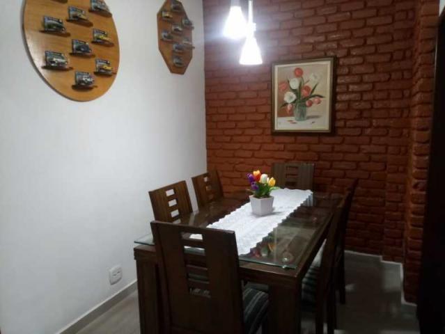 Apartamento à venda com 2 dormitórios em Cachambi, Rio de janeiro cod:MIAP20331 - Foto 7