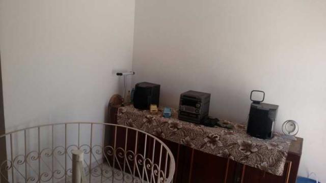 Apartamento à venda com 2 dormitórios em Cascadura, Rio de janeiro cod:MICO20005 - Foto 13