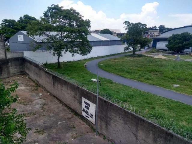 Apartamento à venda com 1 dormitórios em Guadalupe, Rio de janeiro cod:MIAP10052 - Foto 15