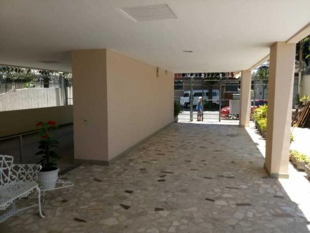 Apartamento à venda com 2 dormitórios em Engenho novo, Rio de janeiro cod:MIAP20274 - Foto 16