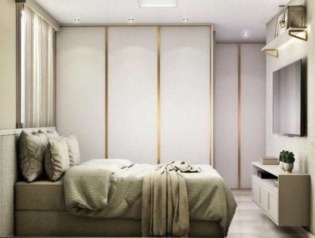 Apartamento no Valentina por R$: 132 mil reais - Foto 9