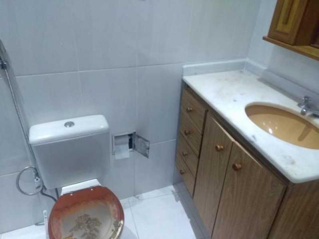 Apartamento à venda com 2 dormitórios em Madureira, Rio de janeiro cod:MIAP20333 - Foto 15