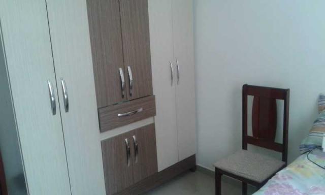 Apartamento à venda com 2 dormitórios em Engenho de dentro, Rio de janeiro cod:MIAP20259 - Foto 3