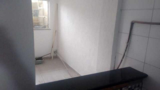 Apartamento à venda com 1 dormitórios em Quintino bocaiúva, Rio de janeiro cod:MIAP10048 - Foto 9