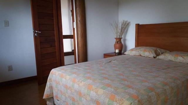 Casa à venda com 3 dormitórios em Centro, Maraú cod:57863645 - Foto 6