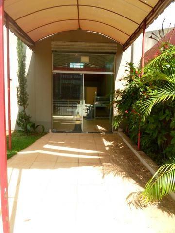 Galpão , Rua CV-10, Center Ville - Foto 2