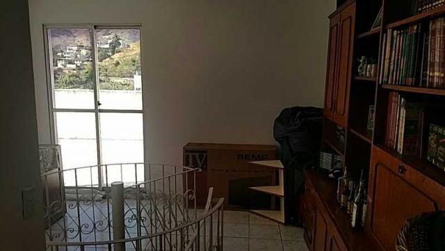 Apartamento à venda com 2 dormitórios em Cascadura, Rio de janeiro cod:MICO20005 - Foto 14