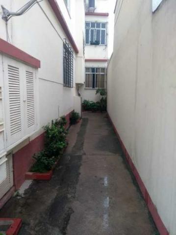 Apartamento à venda com 2 dormitórios em Madureira, Rio de janeiro cod:MIAP20333 - Foto 3