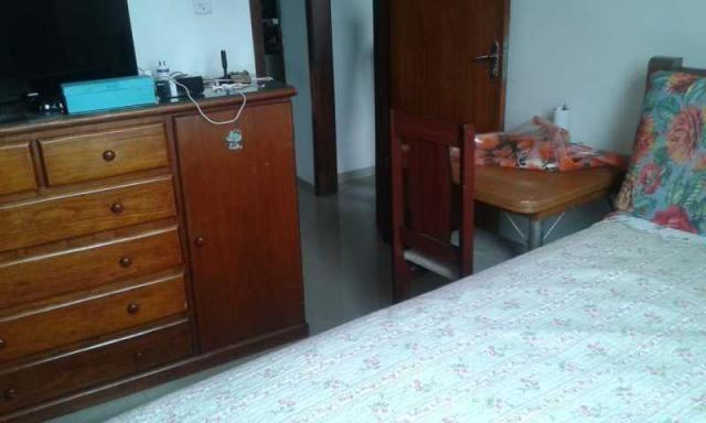 Apartamento à venda com 2 dormitórios em Engenho de dentro, Rio de janeiro cod:MIAP20259 - Foto 16