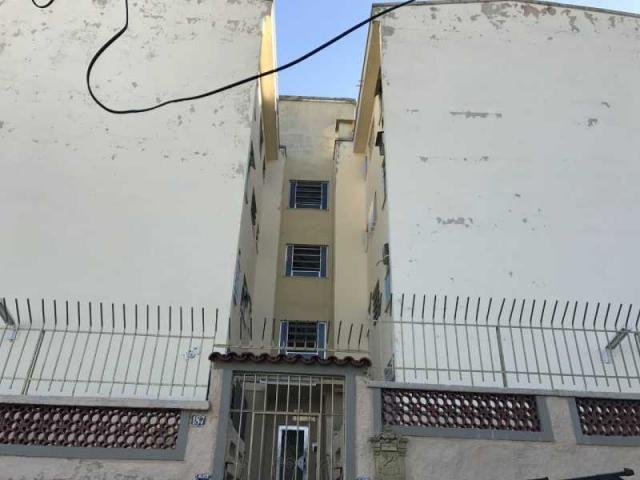 Apartamento à venda com 2 dormitórios em Abolição, Rio de janeiro cod:MIAP20289