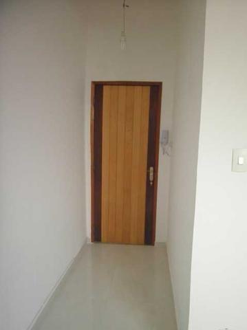 Apartamento à venda com 2 dormitórios em Piedade, Rio de janeiro cod:MIAP20237 - Foto 7