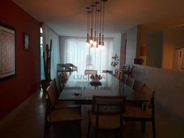 Condomínio Jardim de Gravatá - 5 quartos (Cód.: 1V0S57N) - Foto 17