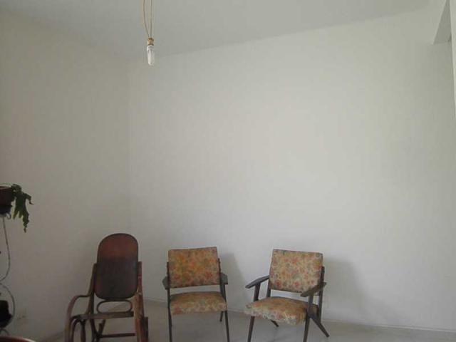 Apartamento à venda com 2 dormitórios em Piedade, Rio de janeiro cod:MIAP20237 - Foto 3