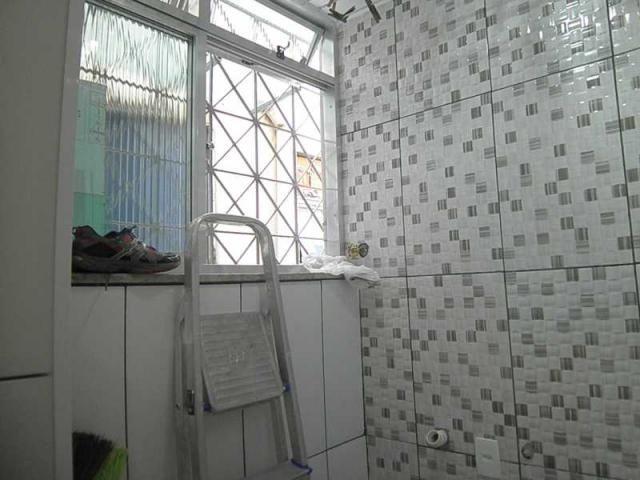 Apartamento à venda com 2 dormitórios em Piedade, Rio de janeiro cod:MIAP20237 - Foto 19