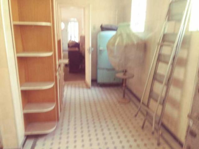 Apartamento à venda com 2 dormitórios em Méier, Rio de janeiro cod:MIAP20304 - Foto 10
