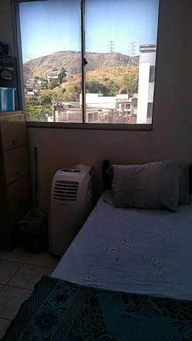 Apartamento à venda com 2 dormitórios em Cascadura, Rio de janeiro cod:MICO20005 - Foto 7