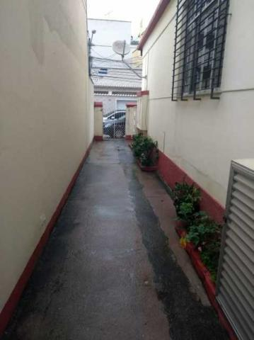 Apartamento à venda com 2 dormitórios em Madureira, Rio de janeiro cod:MIAP20333 - Foto 6