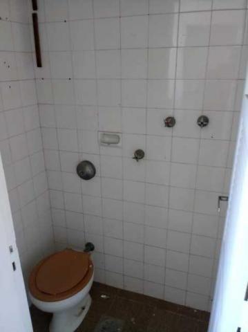 Apartamento à venda com 2 dormitórios em Engenho novo, Rio de janeiro cod:MIAP20274 - Foto 3