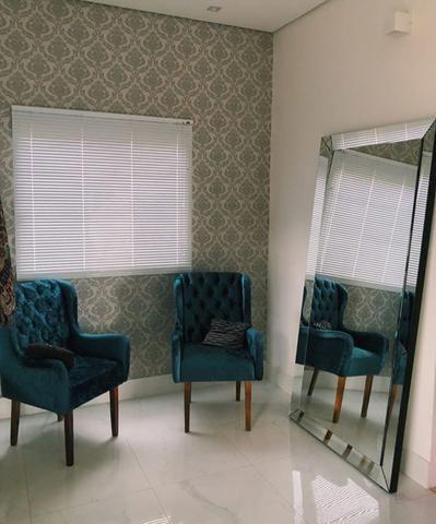 Espelhos chanfrados (Promoções) - Foto 4