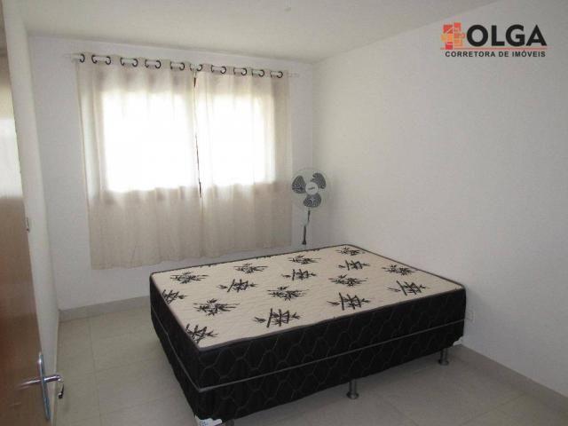 Casa com 05 quartos em condomínio de alto padrão, à venda - Gravatá/PE - Foto 10