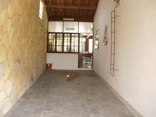 Casa com 2 dormitórios à venda, 136 m² por R$ 350.000,00 - Campo Redondo - São Pedro da Al - Foto 14
