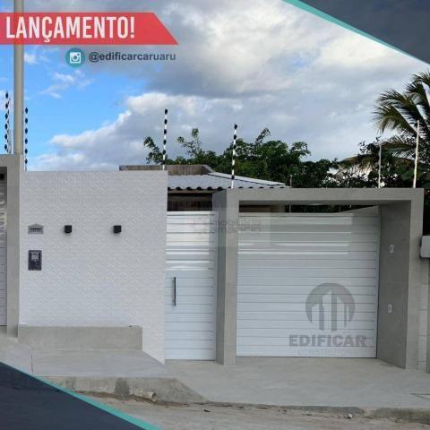 Casa a Venda no Bairro Luiz Gonzaga - Foto 2
